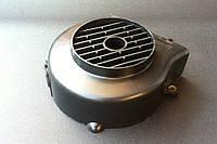Кожух генератора GY6-80
