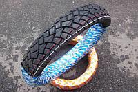 Покрышка 90/90-21 Deli Tire SB-117 ENDURO, фото 1