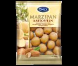 Marzipan Kartoffeln Onli (марципан картофель) Австрия 100gГермания