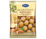 Marzipan Kartoffeln Onli (марципан картофель) Австрия 100gГермания, фото 1