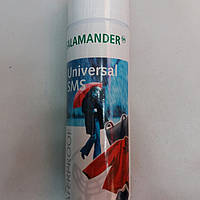 Salamander  Universal SMS водооталкивающий  защита 250мl