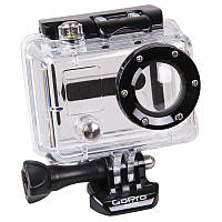 Бокс GoPro HD Skeleton Housing (AHDSH-001)