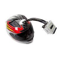 Крепления на шлем GoPro The ARM -1008