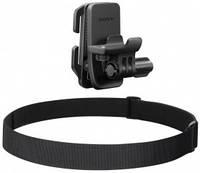 Крепление на голову для камеры BLT-CHM1 Sony Black (BLTCHM1.SYH)