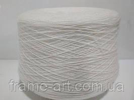 Cofil SRL Freddo 100г/750м білий