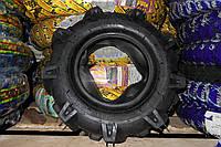 Покрышка 4.00-7 ZHX трактор, фото 1