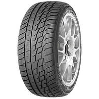 Зимние шины Matador MP-92 Sibir Snow 205/55 R16 91H