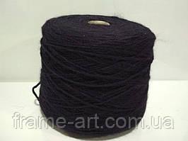 Filcompany Giostra 100г/180м 3 фіолет