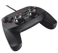 Геймпад USB Trust GXT-540 Wired Gamepad Black (20712)