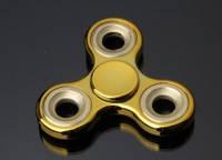 Спиннер 1-122145 золото (12826)