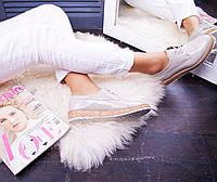 Супер стильные Туфельки