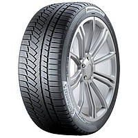 Зимние шины Continental ContiWinterContact TS 850P 215/65 R16 98T