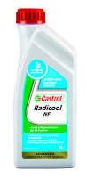 Охолоджуюча рідина Radicool NF 1l