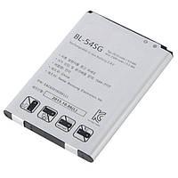 Аккумулятор LG BL-54SG / F300L 2610 mAh