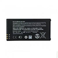 Аккумулятор Nokia BV-T5C 2500 mAh (BV-T5C)