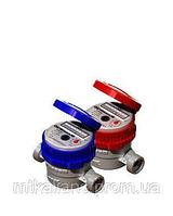 Счётчики для воды ETR-UA 20/130