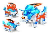Набор научно-игровой «Eco-Three Dino»
