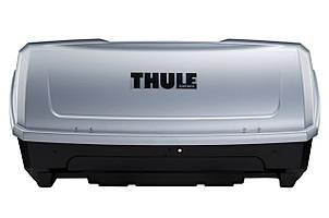 Бокс Thule BackUp 900