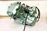 Двигатель квадроцикл BASHAN CB-250