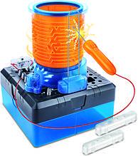 Конструкторы, наборы для сборки электронных устройств