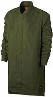 Куртка Nike FC Jacket 831159-331
