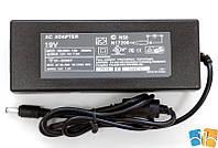 Блок питания для ноутбука HP Compaq mini 19V / 90W Black
