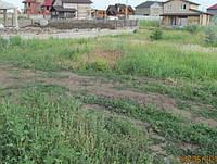 Земельный участок село Лески, Одесская область