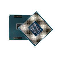 Процессор Intel Core i3-3120M 2.5Ghz, 3Mb L3, TDP 35W, Socket G2 / rPGA988B / FCBGA1023) (original)