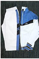 Спортивный мужской костюм 045