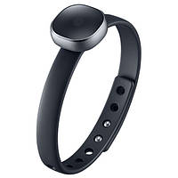 Фитнес-браслет Samsung Smart Charm Black (EI-AN920BBEGRU)