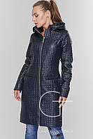 Куртка -26380-2, фото 1