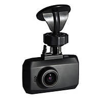 Видеорегистратор Gazer F122 (F122)