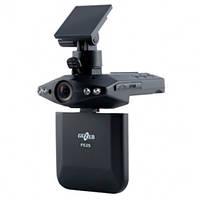 Видеорегистратор Gazer F525 (F525)