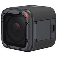 Экшн-камера GoPro HERO5 Session Black