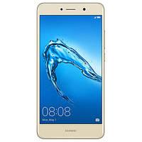 Мобильный телефон Huawei Y3 2017 Gold (CRO-U00 gold)
