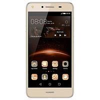 Мобильный телефон Huawei Y5 II Sand Gold (CUN-U29 gold)