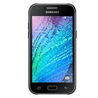 Мобильный телефон Samsung J105H Galaxy J1 mini (Galaxy J1 mini duos) Black (SM-J105HZKDSEK)