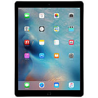 "Планшет 12.9"" Apple iPad Pro (ML0F2RK/A) Space Gray 32 GB/ Wi-Fi  (ML0F2RK/A)"