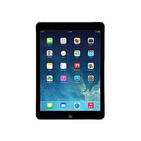 "Планшет 9.7"" Apple iPad Air 2 (MGGX2TU/A) Space Gray 16 GB / 4G, Wi-Fi,  (MGGX2TU/A)"