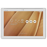 "Планшет 10.1 ""Asus ZenPad Z300CNG-6L010A Rose Gold 16GB / 3G, Wi-Fi, Bluetooth (90NP0216-M02140)"