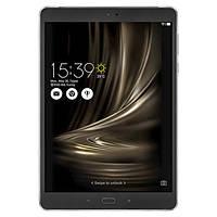 """Планшет 9.7"""" Asus ZenPad 3S (Z500M-1H014A) Gray 64 GB / Wi-Fi (90NP0272-M00320)"""