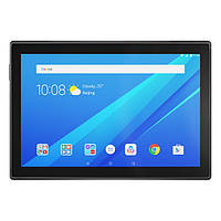 """Планшет 10.1 """"Lenovo Tab 10 апреля 4G 16GB (ZA2K0054UA) Slate Black (ZA2K0054UA)"""