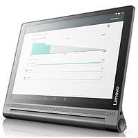 "Планшет 10.1 ""Lenovo Yoga Tab 3 Plus (ZA1R0032UA) Puma Black 3GB RAM 32Gb / 4G, Wi-Fi, Bluetooth (ZA1R0032UA)"