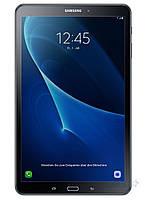 "Планшет 10.1"" Samsung T585 Galaxy Tab A (SM-T585NZBASEK) Blue 16 GB / 4G, Wi-Fi"