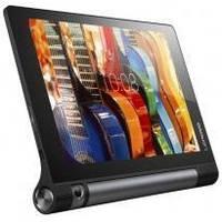"Планшет 8.0"" Lenovo Yoga Tablet 3-850F (ZA090088UA) Black 2GB RAM 16Gb / Wi-Fi, Bluetooth (ZA090088UA)"