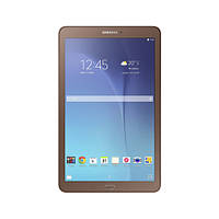 "Планшет 9.6"" Samsung T561 Galaxy Tab E Gold Brown 8Gb / 3G, Wi-Fi, Bluetooth (SM-T561NZNASEK)"