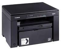 Многофункциональный лазерный устройство Canon i-SENSYS MF3010 Black (5252B004)