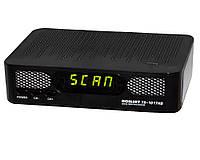 Тюнер Т2 Romsat TR-1017HD DVB-T2 (TR-1017HD)