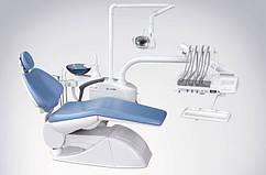 Стоматологическая установка Azimut 300B (Китай)