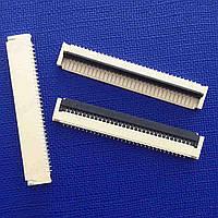 Коннектор для клавиатуры 26pin (high copy)